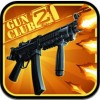 GUN CLUB 2 - Best in Virtual Weaponr