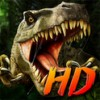 Carnivores: Dinosaur Hunter HD & bundle for Android