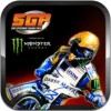 Speedway GP 2012 for iPhone/iPad