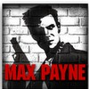 Max Payne Mobile +data for Android