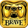 Temple Run: Brave for Android