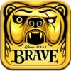 Temple Run: Brave for iPhone/iPad