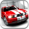 CSR Racing for iPhone/iPad