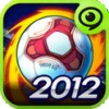 Soccer Superstars 2012 for Android[In-App Billing cracked]
