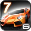 Asphalt 7: Heat +data for Android