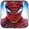 The Amazing Spider-Man +data for Android