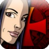 Broken Sword : Director's Cut for Android