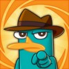 Where's My Perry? for Android
