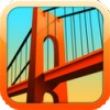 Bridge Constructor for Android
