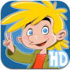 Amazing Alex HD for iPad