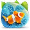 Ocean Aquarium 3D: Turtle Isle for Android
