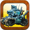 METAL SLUG 3 for iPhone/iPad