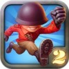 Fieldrunners 2 for iPhone