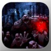Ghost Sniper : Zombie for Android[In-App Billing Cracked]