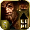 GA5:Catacombs of the Undercity for Android