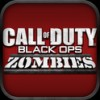 Call of Duty Black Ops Zombies for Android