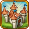 Townsmen Premium for Android