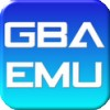 GBA.emu for Android