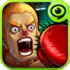 Punch Hero for Android[Unlimited Mod]