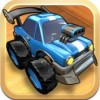 Pocket Trucks for iPhone/iPad