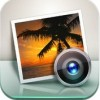 iPhoto for iPhone/iPad