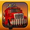 touchgrind bmx free download ipad