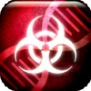 Plague Inc. for Android[Mod Money]