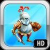 Fantasy Conflict HD for iPad