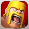 Clash of Clans for iPhone/iPad