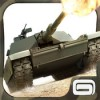 World at Arms - Wage war for your nation! for iPhone/iPad