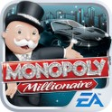 MONOPOLY Millionaire +data for Android