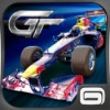 GT Racing: Motor Academy Free+ HD for iPad