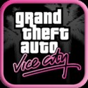 Grand Theft Auto: Vice City +data for Android