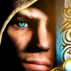 Ravensword: Shadowlands for iPhone/iPad