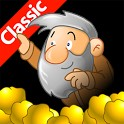 Gold Miner Classic HD for Android
