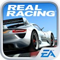 Real Racing 3 for Android[Unlimited Money]