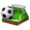 Pro Evolution Soccer 2011 - Version 1 0 6 | Free Download
