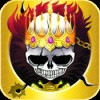 Devil Hunter I for iPhone/iPad