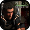 Alien Shooter - The Beginning for iPhone/iPad