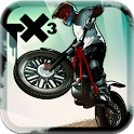 Trial Xtreme 3 (Full) for Android