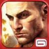 Gangstar Vegas for iPhone/iPad