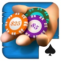 Governor of Poker 2 Premium for Android