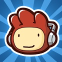 Scribblenauts Remix +data for Android