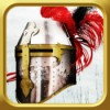 Great Battles Medieval for iPad
