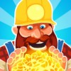 Greedy Dwarf for iPhone/iPad