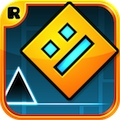 Geometry Dash for Android