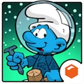 Smurfs' Village for Android[Unlimited Money]