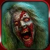 2013: Infected Wars for iPhone/iPad