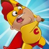 Chicken Boy for iPhone/iPad