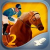 Race Horses Champions 2 for iPhone/iPad